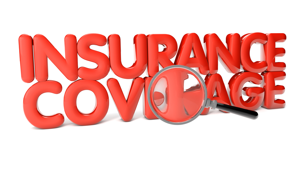 When looking for insurance in Florida don't overlook Procom Insurance Company