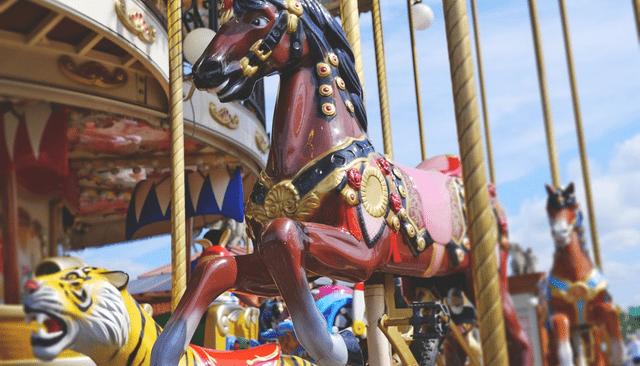 Best Amusement Parks In Miami