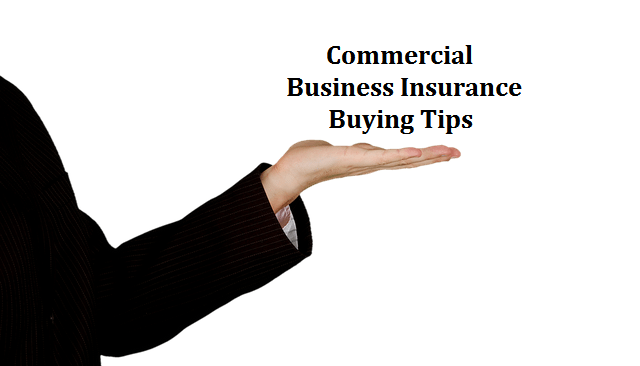 Commercial Business Insurance Buying Tips In Coral Gables