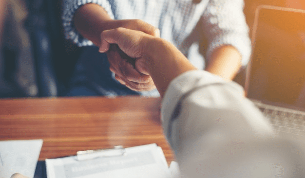 Hiring A Business Insurance Broker In Pinecrest