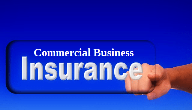 The Concept Of Insurance For Commercial Business In Biscayne Park