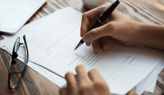 How To Do Business Insurance Evaluations