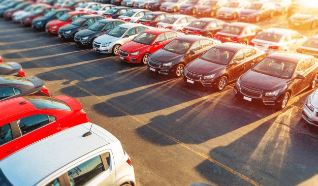 How To Insure Your Car Dealership In Miami