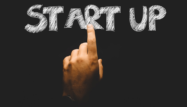 The Importance Of Business Insurance Cover In Start-Ups