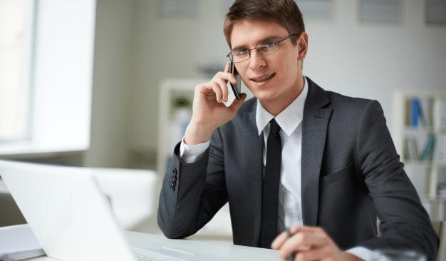 Tips For Finding The Best Business Insurance Broker