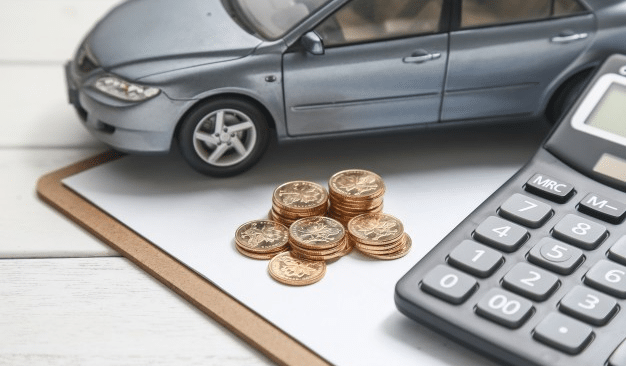 Why Your Business Should Have Auto Insurance