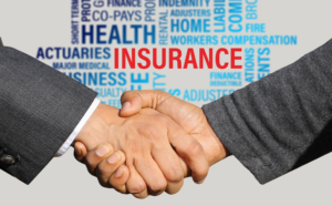 Independent Contractor insurance